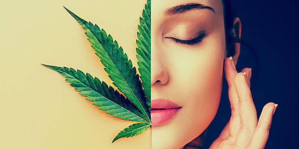 Produkty, Produkt, Konopne, Konopi, Marihuany, Marihuana, Skóry, Skóra, Pielęgnacja